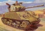 1-35-M4A2-76mm