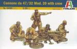1-35-Cannone-47-32-Mod-39-w-Crew