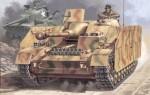 1-35-Sturgeschutz-IV