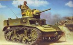 1-35-M3A-1-Stuart
