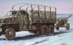 1-35-Studebaker-w-Zis-3