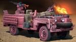 1-35-S-A-S-Vehicle