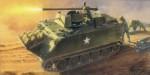 1-35-M-113-ACAV