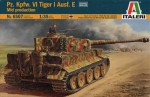 1-35-Tiger-I-Ausf-E