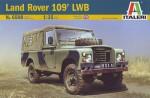 1-35-Land-Rover-109