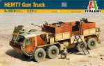 1-35-HEMTT-Gun-Truck