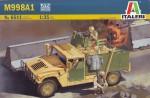 1-35-M998-A-1