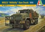1-35-M-923-Hillbilly-Truck