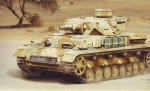 1-35-Pzkpfw-IV-F1-F2-Early-G