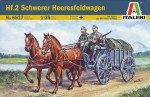 1-35-Schwerer-Heeresfeldwagen