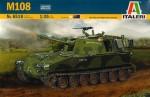 1-35-M-108