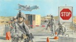 1-35-ROAD-BLOCK-AND-U-S-SOLDIERS