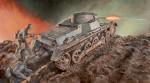 1-35-Pz-Kpfw-I-Ausf-B