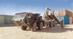 1-35-M1120-HEMTT-Load-Handling-System