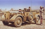 1-35-Horch-Kfz-15-Funkwagen
