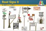 1-35-Road-Signs-II