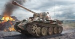 1-35-Pz-Kpfw-V-PANTHER-Ausf-G-late