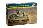 1-35-90mm-Gun-Motor-Carriage-M36B1
