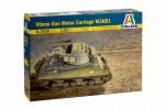 1-35-90mm-Gun-Motor-Carriage-M36B1