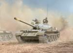1-35-T-55-IRAQI-ARMY