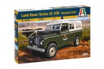 1-35-LAND-ROVER-III-109-Guardia-Civil