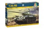 1-35-T34-85-Zavod-183-Mod-1944
