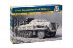 1-35-15-cm-PANZERWERFER-42-AUF-SD-KFZ-4-1