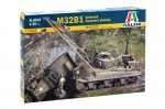 1-35-M32B1-ARMORED-RECOVERY-VEHICLE