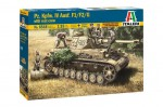 1-35-Pz-Kpfw-IV-Ausf-F1-F2-G-EARLY-WITH-REST-CREW