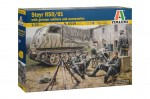 1-35-STEYR-RSO-01-with-GERMAN-SOLDIERS