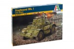 1-35-STAGHOUND-MK-I-Late-version