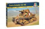 1-35-CARRO-ARMATO-L6-40
