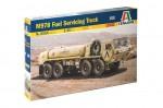 1-35-M978-Fuel-Servicing-Truck