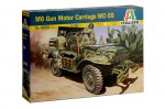 1-35-M6-GUN-MOTOR-CARRIAGE-WC-55