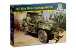 1-35-M6-GUN-MOTOR-CARRIAGE-WC-55