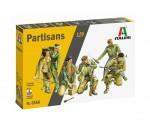 1-35-Partisans