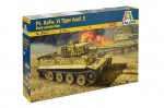 1-35-PzKpfw-VI-Tiger-Ausf-E-Early-Prod-