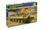 1-35-PzKpfw-VI-Tiger-Ausf-E-Early-Prod-