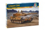 1-35-Leopard-2A4