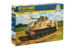 1-35-M163-VADS-Vulcan-Air-Defense-System