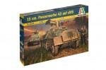 1-35-15-cm-Panzerwerfer-42-auf-sWS