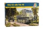 1-35-RSO-03-with-PaK-40