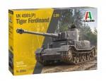 1-35-VK-4501P-Tiger-Ferdinand