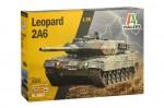 1-35-Leopard-2A6