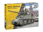 1-35-M4A1-Sherman-with-U-S-Infantry