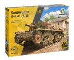 1-35-Semovente-M42-da-75-18
