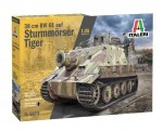 1-35-38-cm-RW-61-auf-STURMMORSER-TIGER