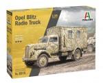 1-35-Opel-Blitz-Radio-Truck