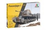 1-35-Panzerjager-I