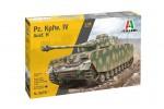 1-35-Pz-Kpfw-IV-Ausf-H